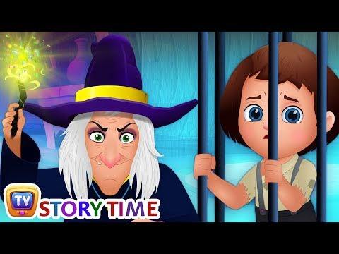 The Animals bedtime storyKaynak: YouTube · Süre: 3 dakika26 saniye