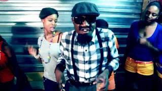 Gazza Feat Niihana & Tripo G - Friday Special (Namtunes Music Video)