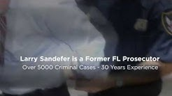 Pinellas County DUI Attorney | DUI Lawyer Pinellas | Clearwater Drunk Driving