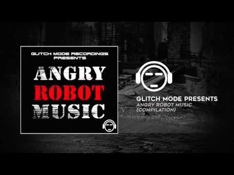 Angry Robot Music compilation teaser