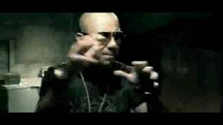 Wisin & Yandel Ft. T-Pain - 5 O