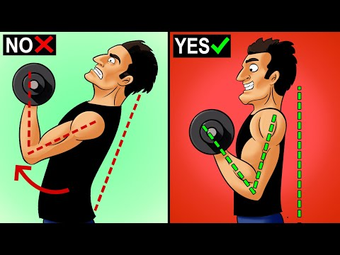 how-to-build-big-biceps-(8-mistakes-to-avoid!)