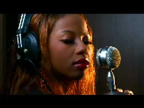 kelly khumalo youtube