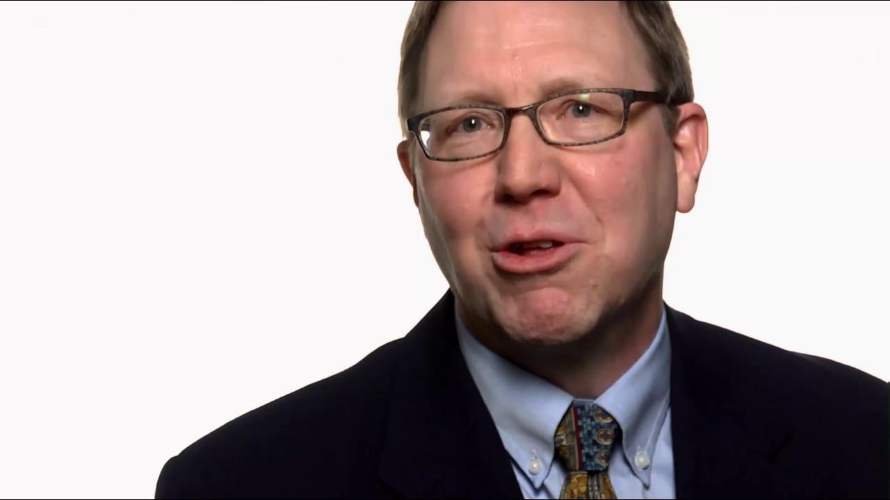Dr James Vandermeer Of Providence Medical Group Mill Creek Commons