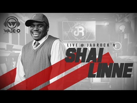 "Shai Linne Addresses Christian Hip Hop's Shift, Talks New Album ""Still Jesus"""