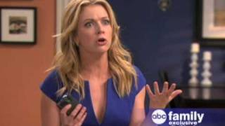 Sneak Peak:  Melissa & Joey Pilot Episode!
