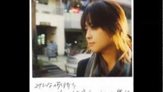 Can't Take My Eyes Off Of You - 君の瞳に恋してる (Another Ver.)