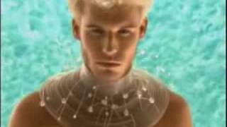 Zhivago-Dreamer