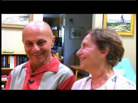 DFA Video Eugene Fama Building A Life 2014