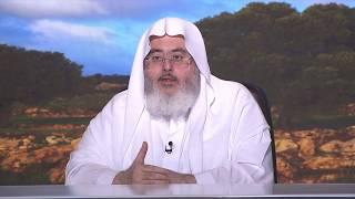 سبب مصائب المسلمين