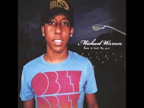you ~ michael warren