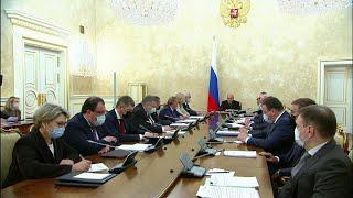 Семьям погибших и пострадавшим в Казани будет оказана вся необходимая помощь.