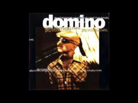 Domino Long Beach Funk