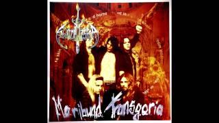 Swordmaster - Moribund Transgoria (Full Album)