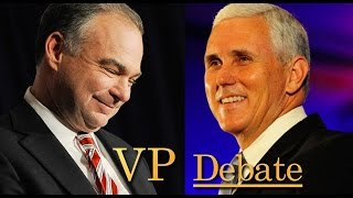 Why God Chose Mike PENCE for VP in 2017 & PRESIDENT in 2025