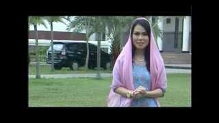 Siti Nurizka Puteri Jaya, S H , M H, Caleg DPR  RI, Partai Gerindra Dapil Sumsel 1 No Urut 2