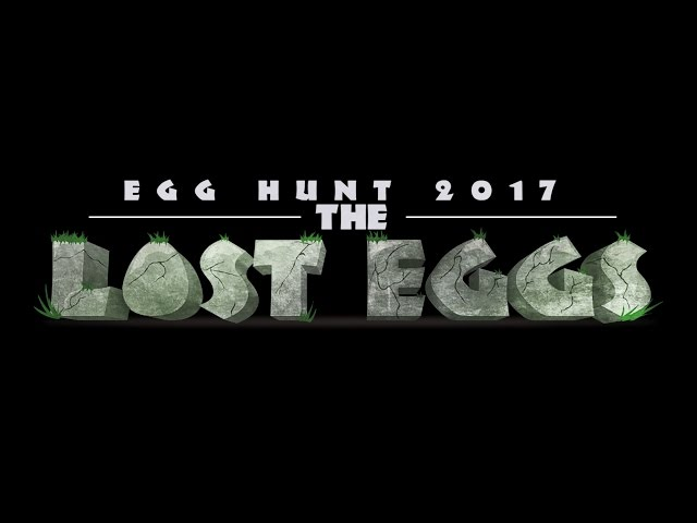 Eggs Being Leaked Egg Hunt 2019 Leaks Roblox - Roblox Egg Hunt 2017 Leaked Eggs Gear Dates Everything