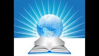 Дистанционные образовательные технологии в преподавании английского языка