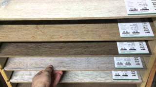 Ламинат Krono Super Natural Classic(, 2016-02-27T11:15:54.000Z)