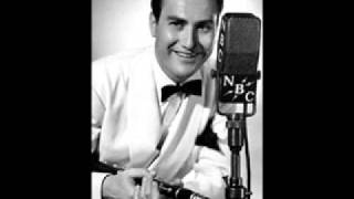 Artie Shaw & Tony Pastor - Oh You Crazy Moon 1939