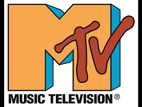 MTV Launch (August 1, 1981 EDT)