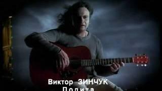 сборник русских клипов 90-х часть1
