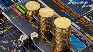HOW TO MAKE MONEY IN STOCK MARKET?