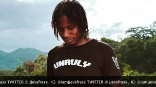 Govana (Deablo) - They Don't Know - Fire Fly Riddim - June 2016