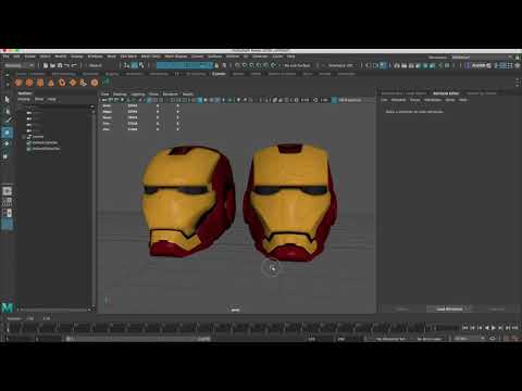 DEEPAR - PREPARING YOUR ONLINE PURCHASED AR 3D MODEL - VIDEO TUTORIAL