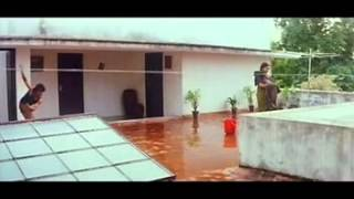 udhavum karangal tamil movie