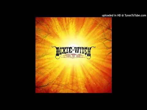 Dixie Witch -