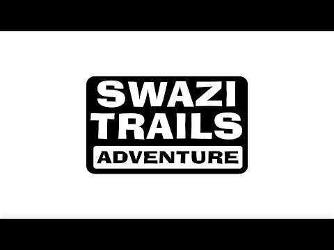 Swazi Trails [Official Commercial]