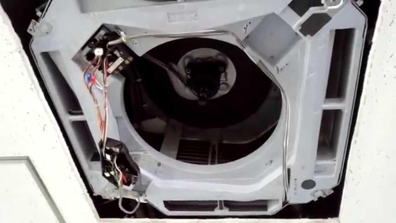 器 交換 エアコン 熱