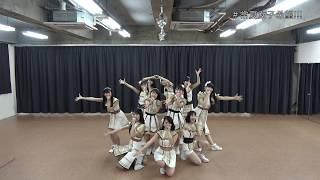 アイドルカレッジ - #常夏女子希望!!!