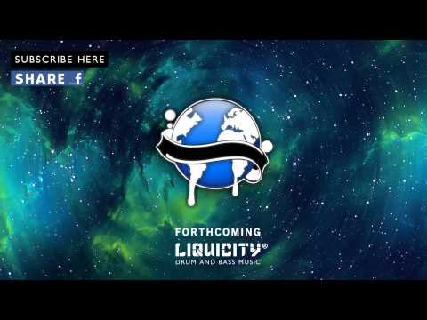 Feint - Horizons ft Veela