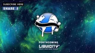 Repeat youtube video Feint - Horizons ft Veela