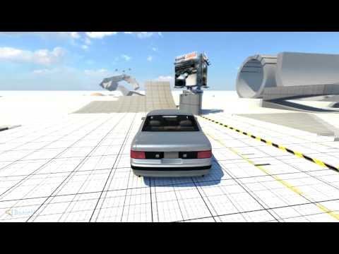 BeamNG Drive тут вы найдете все для игры