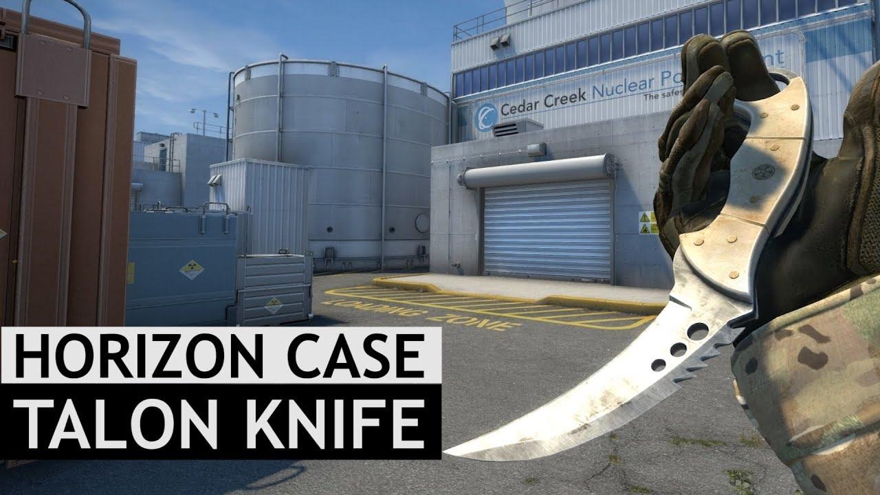 I Want This Knife In Csgo Meme By V4rp4l Memedroid