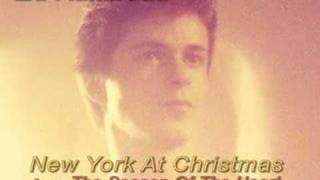 New York At Christmas (Pop) - Ed Rambeau