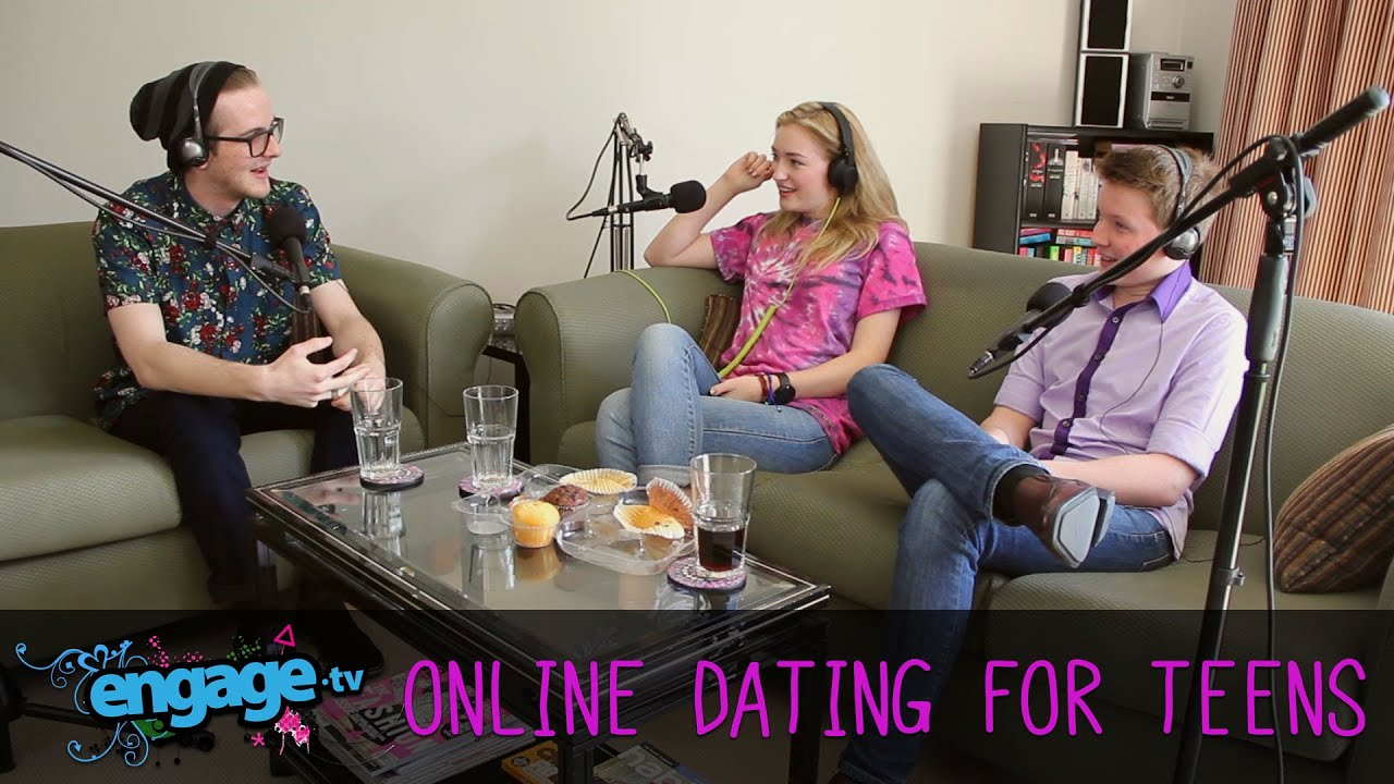 Online dating for tweens in Brisbane
