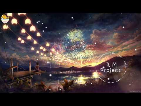 [第一期]唯美鋼琴音樂系列 / One Hour Beautiful Piano Music Vol.1