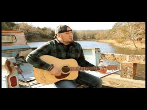 Redneck Redemption By Aaron Sadler