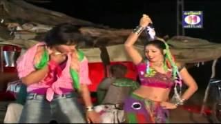 Tun Thodi Hasi Botal Bhar Daru Chadi By Kamlesh Barot | Nathiyo (Remix) | Gujarati New Songs