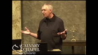 Haggai - The Command to Rebuild the Temple and its Future Glory