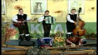 Polka  in majolka