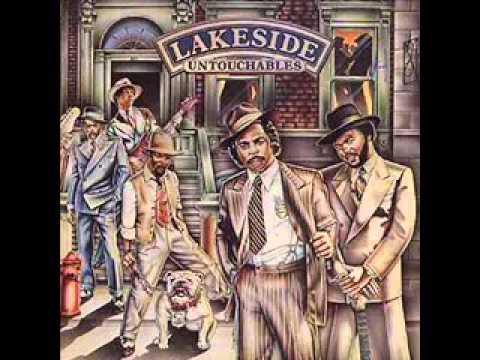 Lakeside - Raid