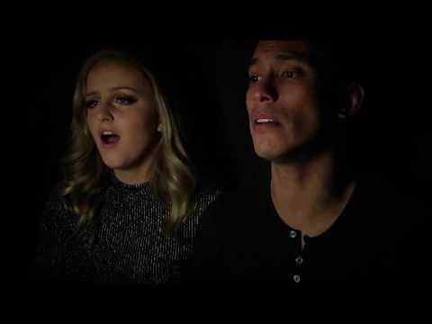 Secret Love Song - Evie Clair Feat. Andres Quintero