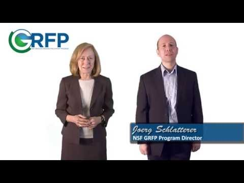 nsf grfp program eligibility essay