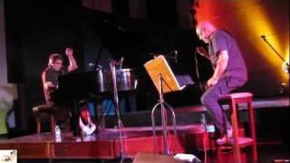 Baglietto & Vitale - Zamba de Lozano