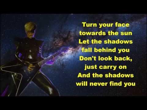 rihanna---towards-the-sun-[metal-bakingtrack-karaoke]-lyrics